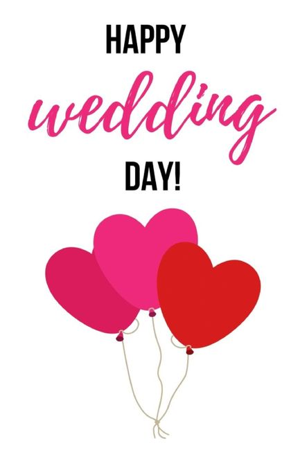 Who's getting married this week? (7/12/21-7/18/21) 3
