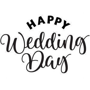 Who's getting married this week? (7/19/21-7/25/21) 3