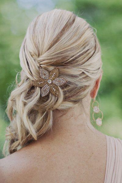Help- bridesmaid hair 8