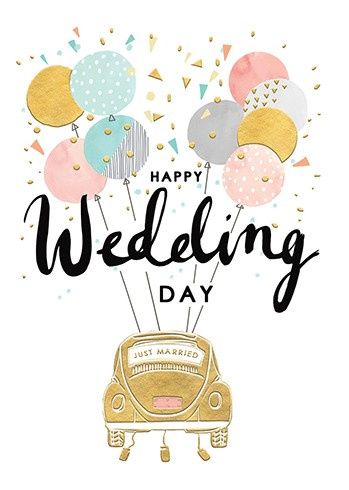 Who's getting married this week? (9/7/21-9/12/21) 3
