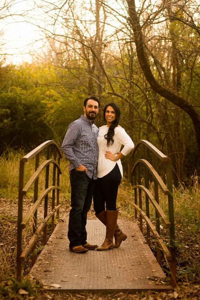 Engagement pictures ❤ - 2