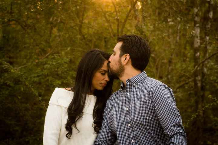Engagement pictures ❤ - 3