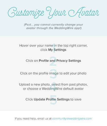 Wedding Hashtags Generator.Hashtag Help Weddings Planning Wedding Forums Weddingwire