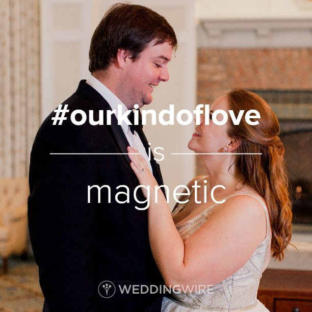 #ourkindoflove is.... 1