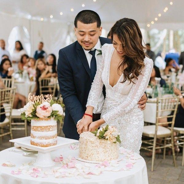 Keep or Skip: Cutting the Cake? 1