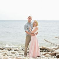 WeddingWire Rewards: May 2019 Winners!
