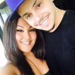 Kristine & Joel
