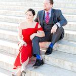 Emilia & Aaron's Wedding