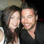 Matt & Stephanie
