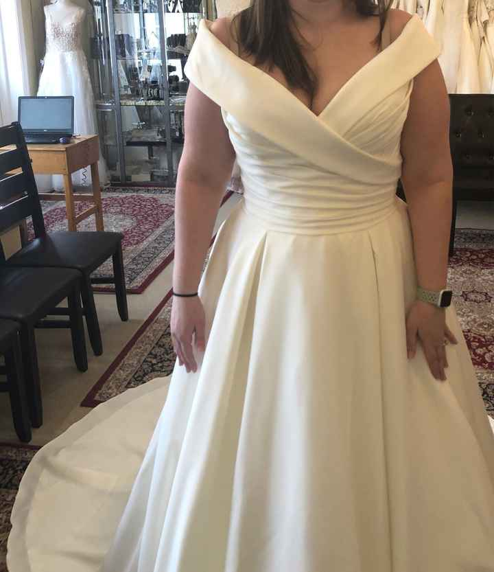 Please help me find a ball gown like this - 2