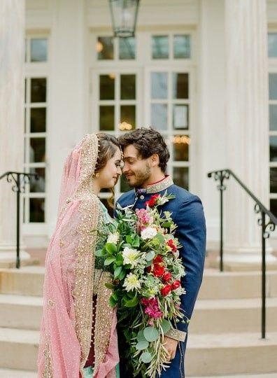 Fiancé(e) Friday! Describe your future spouse in 3 words! 1