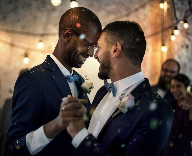 Was your top venue available on your ideal wedding date? 1