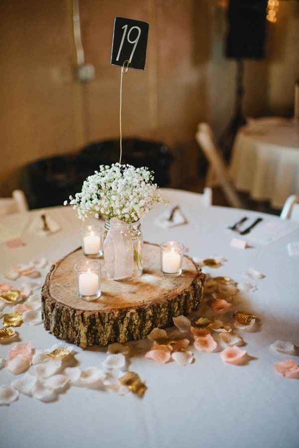 Rustic Ideas - 1