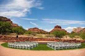 Let's see where you're getting married! Show off your wedding venue!! - 1