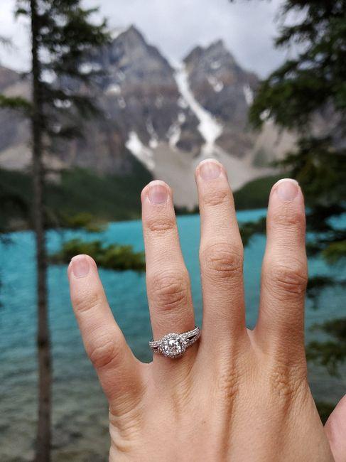 Rings!!! 7