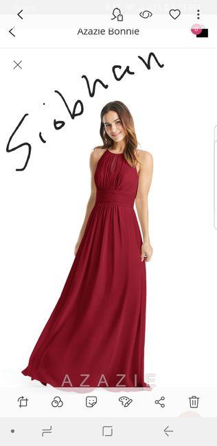 f87d986b4f3 Azazie Bridesmaid Dresses For Sale - Data Dynamic AG