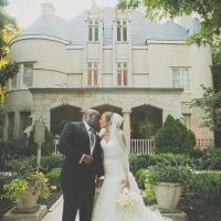 Atlanta Brides!!!!!!!!