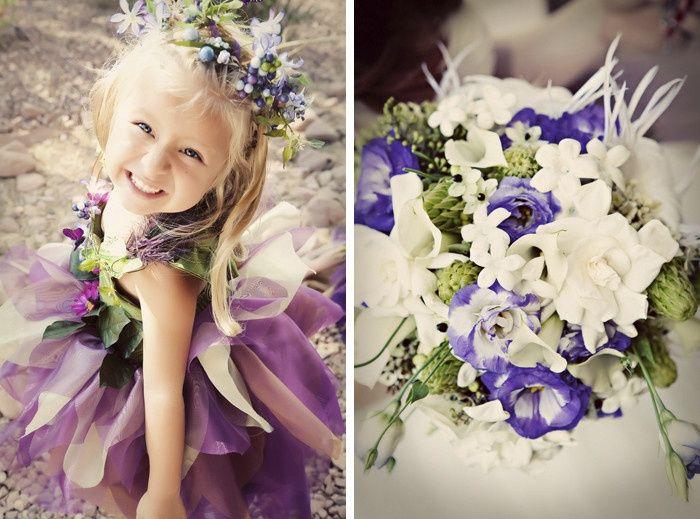 ideas for wedding butterfly theme | Weddings, Wedding Attire ...