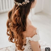 Help me with hair accessories!!!!! - 1