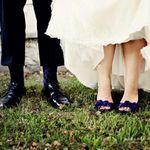 jola.d.wedding