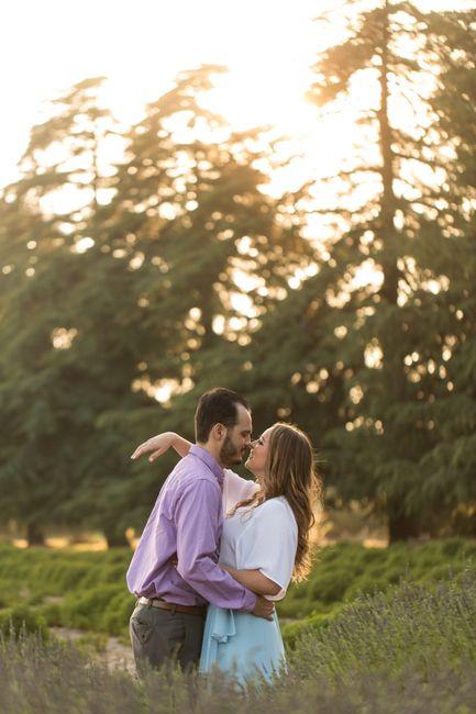 Engagement photo drop! 📸 3