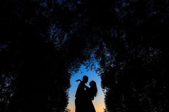Engagement photo drop! 📸 6
