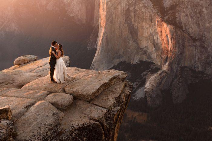 Engagement photo drop! 📸 10