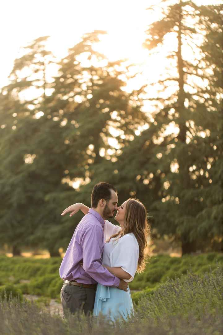 Engagement Photos - 5