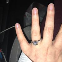 Show Me Your Heirloom Rings & Tell Your Story! - 1