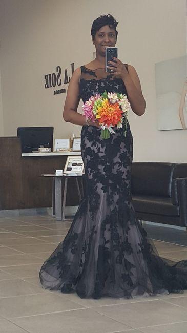 2020 wedding dresses!! Just bought mine!! 7