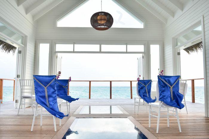 Destination Wedding Resort Recommendations - 2