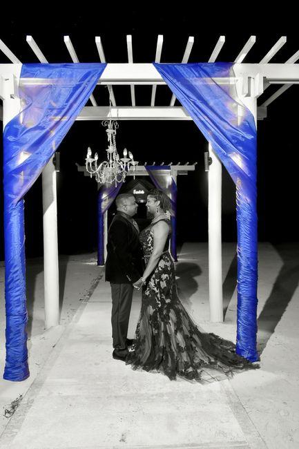 Destination Wedding Resort Recommendations 10