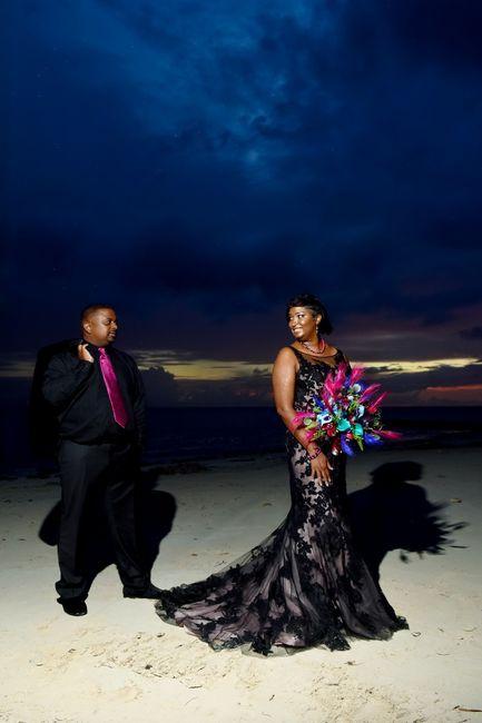 Destination wedding recommendations - 3