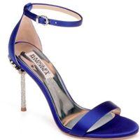 Show Me Your Ceremony/reception Shoes! 👠 👟 👢 - 3