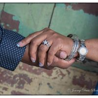 Rings! - 1