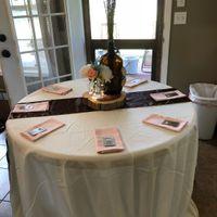 Wedding supply websites - 1