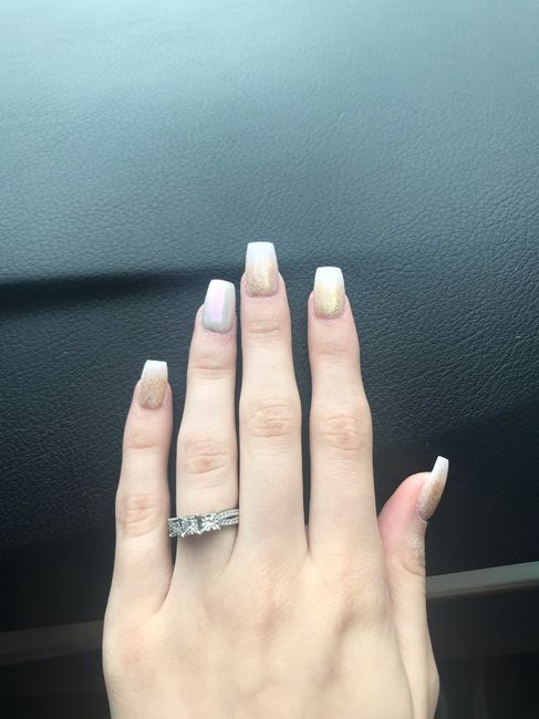 Share your ring!! 4