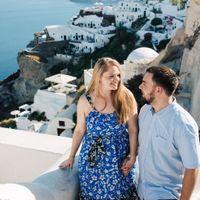 Back after honeymoon! (honeymoon Photoshoot) - 1