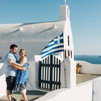 Back after honeymoon! (honeymoon Photoshoot) - 3