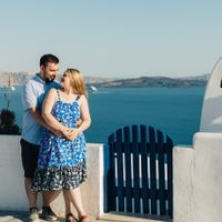 Back after honeymoon! (honeymoon Photoshoot) - 4