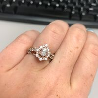 Share your rings/sets! - 1