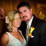 Lynda & Matt