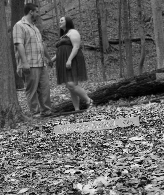 Engagement Photos 28
