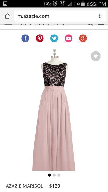 Plus Size Pink Camo Wedding Dress