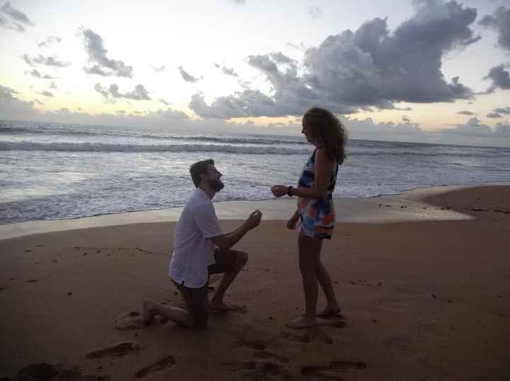 Proposals - 1