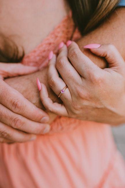 Engagement Pics! 2