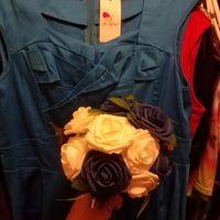 diy Bouquets - 1