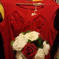 diy Bouquets - 2