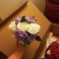 diy Bouquets - 5