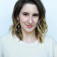 Lauren Rodrigue